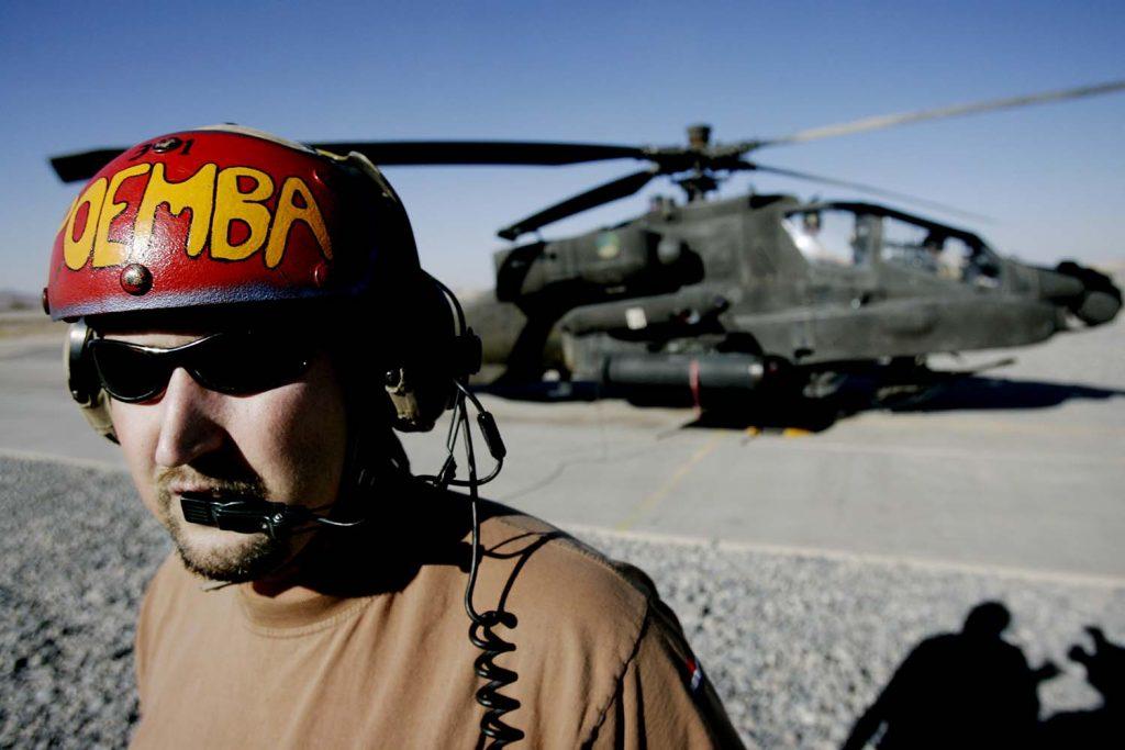 Fotograaf Afghanistan missie uruzgan kandahar militairen militaire foto's fotografie Twente Enschede Rick Nederstigt oosten oost-nederland Overijssel