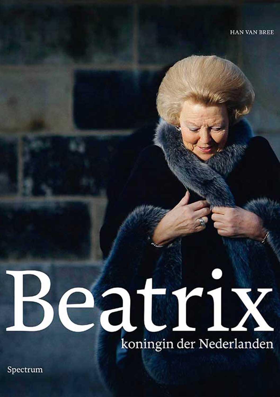 Boek Beatrix Rick Nederstigt Fotografie Foto Portret Publicatie