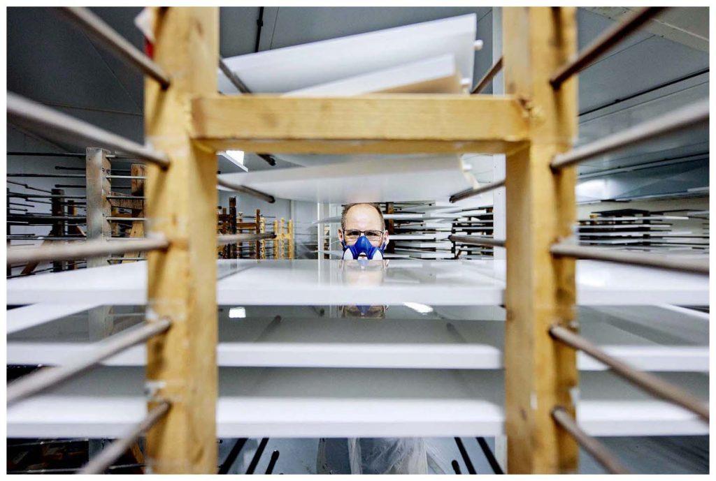 fotograaf zakelijk zakelijke fotografie bedrijfsfotografie bedrijfsfotograaf bedrijfsreportage corporate foto Enschede Twente bedrijf bedrijfs-fotograaf overijssel oost oost-nederland