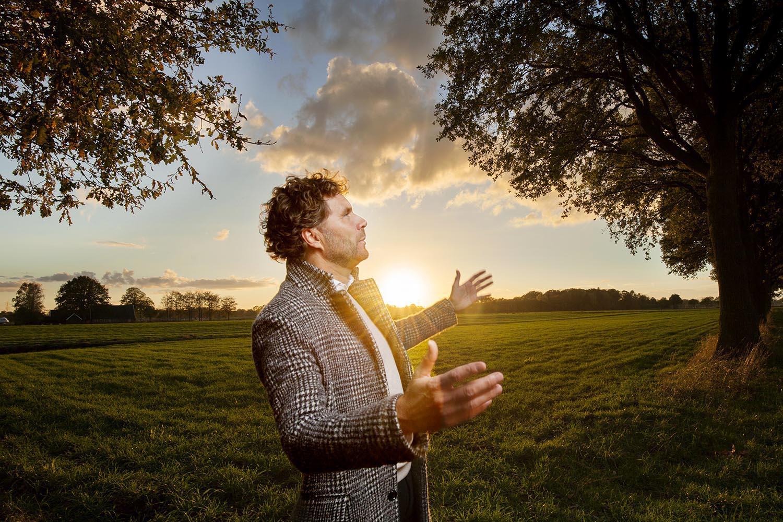 creatieve creatief Rick Nederstigt Fotograaf foto fotografie fotograaf Twente Enschede photo photography photographer Nederland Nederlandse Dutch Holland portret portretfotograaf portretfotografie portrait portraits corporate magazine zakelijk zakelijke