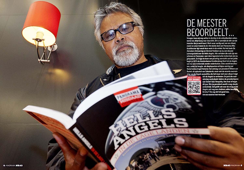 Rick Nederstigt Fotograaf foto fotografie fotograaf Twente Enschede photo photography photographer Nederland Nederlandse Dutch Holland