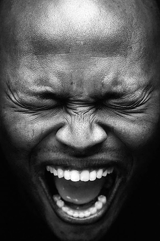 Rick Nederstigt Fotograaf foto fotografie fotograaf Twente Enschede photo photography photographer Nederland Nederlandse Dutch Holland portret portretfotograaf portretfotografie portrait portraits corporate magazine zakelijk zakelijke