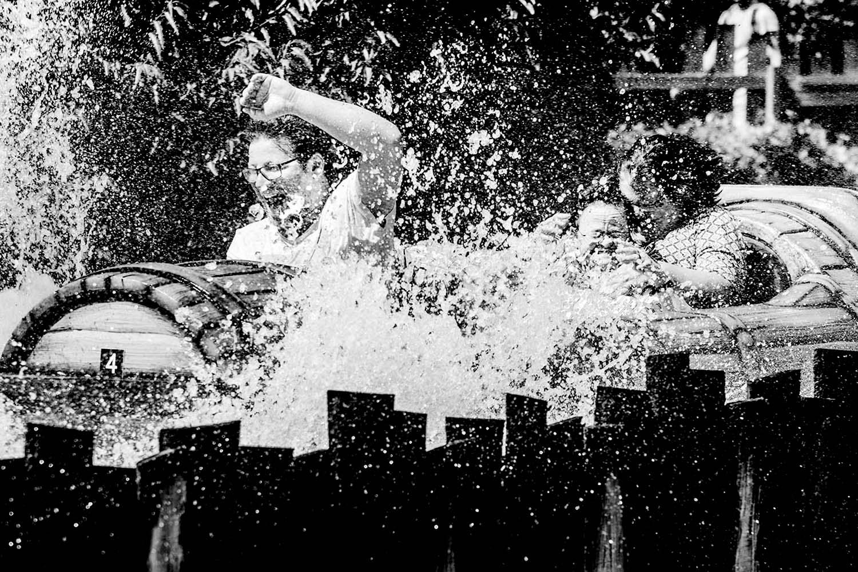 Evenement Evenementenfotograaf Evenementfotografie Nederstigt fotograaf zakelijk zakelijke fotografie bedrijfsfotografie bedrijfsreportage corporate foto Enschede Twente bedrijf bedrijfs-fotograaf overijssel oost oost-nederland sfeerimpressie sfeerfotografie fotograaf foto Enschede Twente bedrijf bedrijfsfotograaf pretpark vakantie kwetsbare mensen