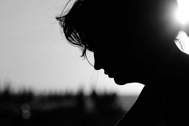 Enschede, fotograaf, fotografie, Rick, Nederstigt, Fotograaf, foto, fotografie, fotograaf, Twente, Twenthe, Enschede, photo, photography, photographer, Netherlands, Nederland, Nederlandse, Dutch, Holland, portret, portretfotograaf, portretfotografie, portrait, portraits, corporate, magazine, bedrijfsfotografie, fotograaf, foto, fotografie, zakelijk, zakelijke, bedrijf, bedrijfsfotograaf, travel, traveling, Overijssel, nationaal, internationaal, international
